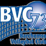 bvc73-logo