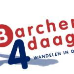 Barchemse 4Daagse - logo
