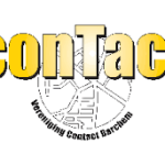 Contact Barchem