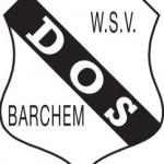 DOS-Wandelsport-logo