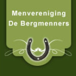 De Bergmenners - logo