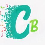 Logo Crescendo3
