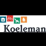 koeleman-barchem-fietsenverhuur