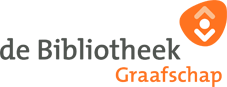 Graafschap_logo-lang_RGB_klein