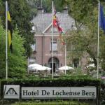 Hotel Lochemse Berg