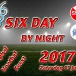 Sixday2017