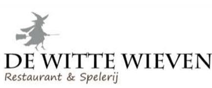 witte wieven lochem