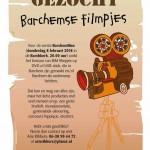 Barchem Bios