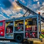 Brandweer Barchem