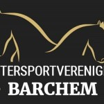 Ruitersportvereniging Barchem-min