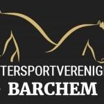 Ruitersportvereniging Barchem-min